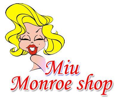 Магазин дешевой одежды наложенным платежом с доставкой